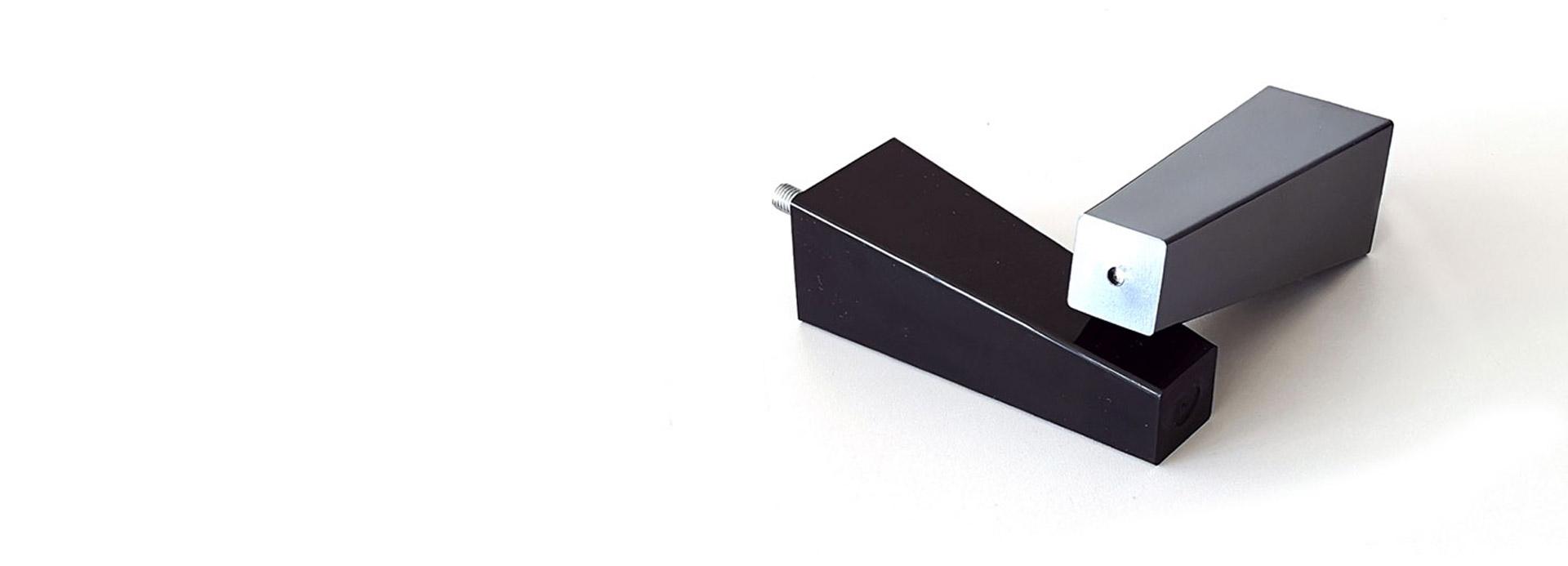 qode-eliptic-slider